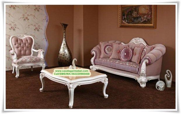 Set-Kursi-Sofa Mewah-Terbaru