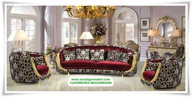 Sofa-Ruang-Tamu-Mewah-Zebrano