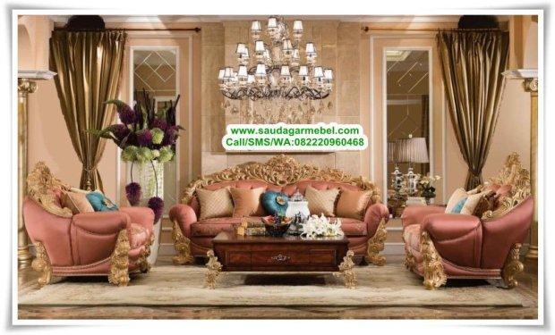 Sofa-Tamu-Terbaru-Waldorf