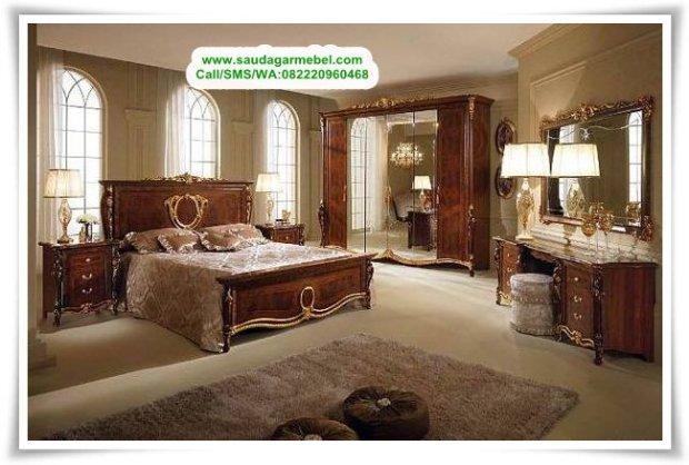 Kamar Set Mewah Bello Italia Terbaru, Kamar Klasik Modern, Model Tempat Tidur Terbaru, Gambar Tempat Tidur Minimalis Terbaru