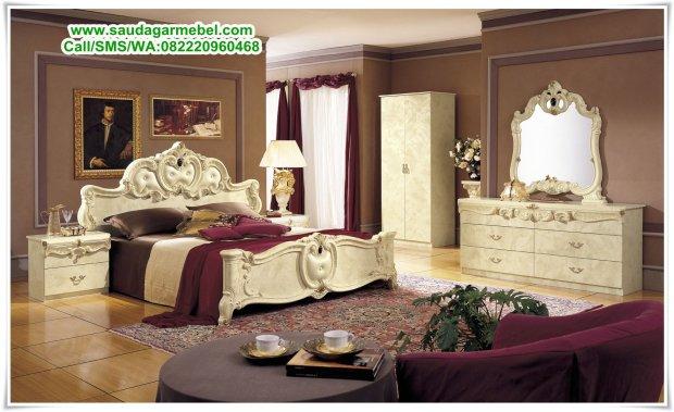 kamar-set-mewah-italy-terbaru