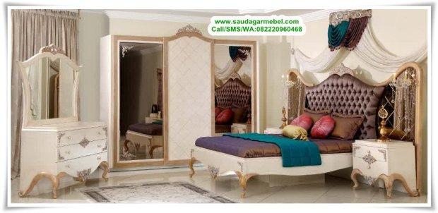 kamar-set-mewah-royal-terbaru