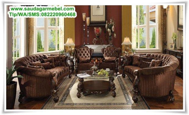 kursi-sofa-mewah-italian-terbaru