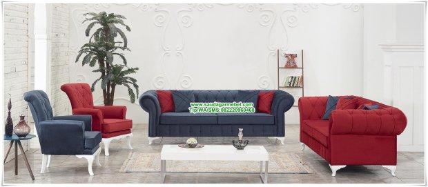 kursi-sofa-mewah-ruang-keluarga-terbaru