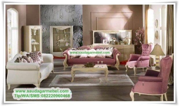 kursi-sofa-tamu-mewah-vintage-terbaru