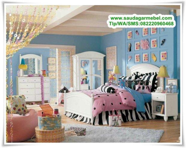 set-tempat-tidur-anak-minimalis-russian