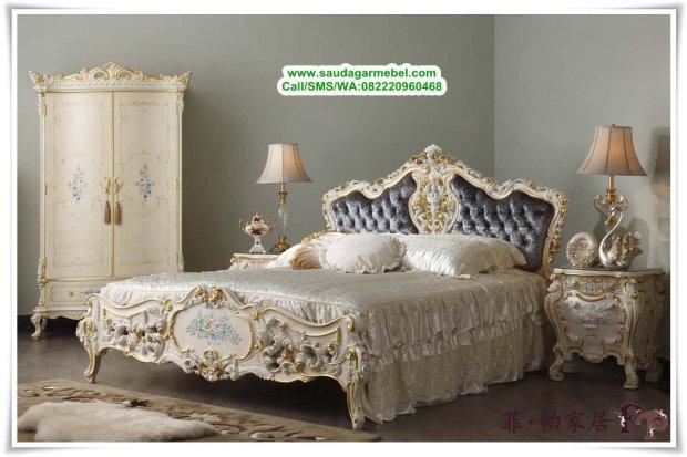 kamar-set-mewah-baroque-terbaru