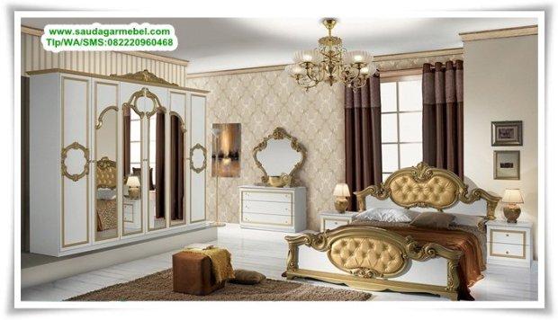 kamar-set-mewah-belinda-terbaru