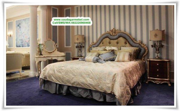 kamar-set-mewah-royal-crown-terbaru