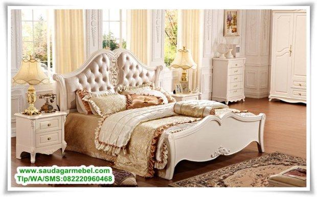 kamar-set-mewah-terbaru-vintage-classical