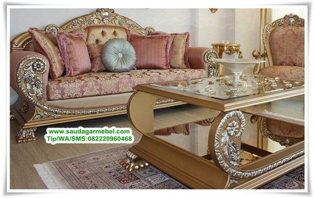 set-kursi-sofa-mewah-royal-terbaru