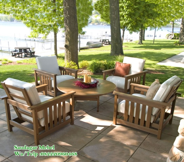 Teak-Sofa-Furniture-For-Outdoor.jpg
